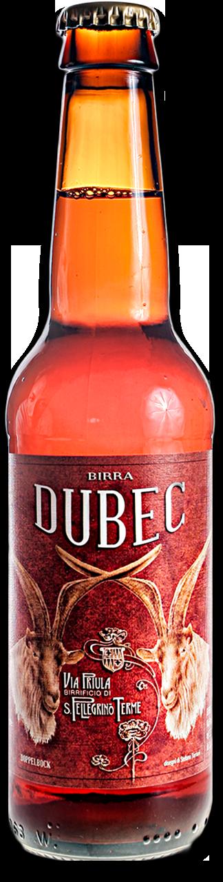 birra dubec
