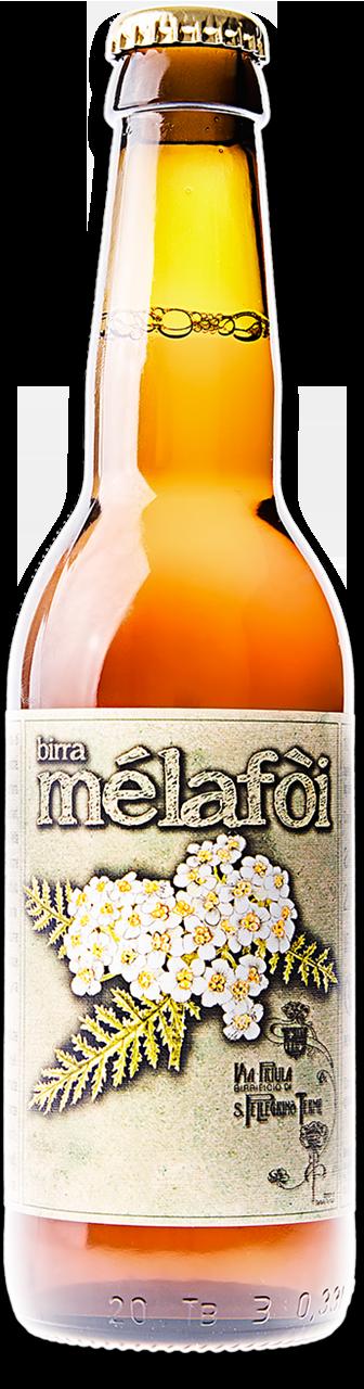 birra melafoi