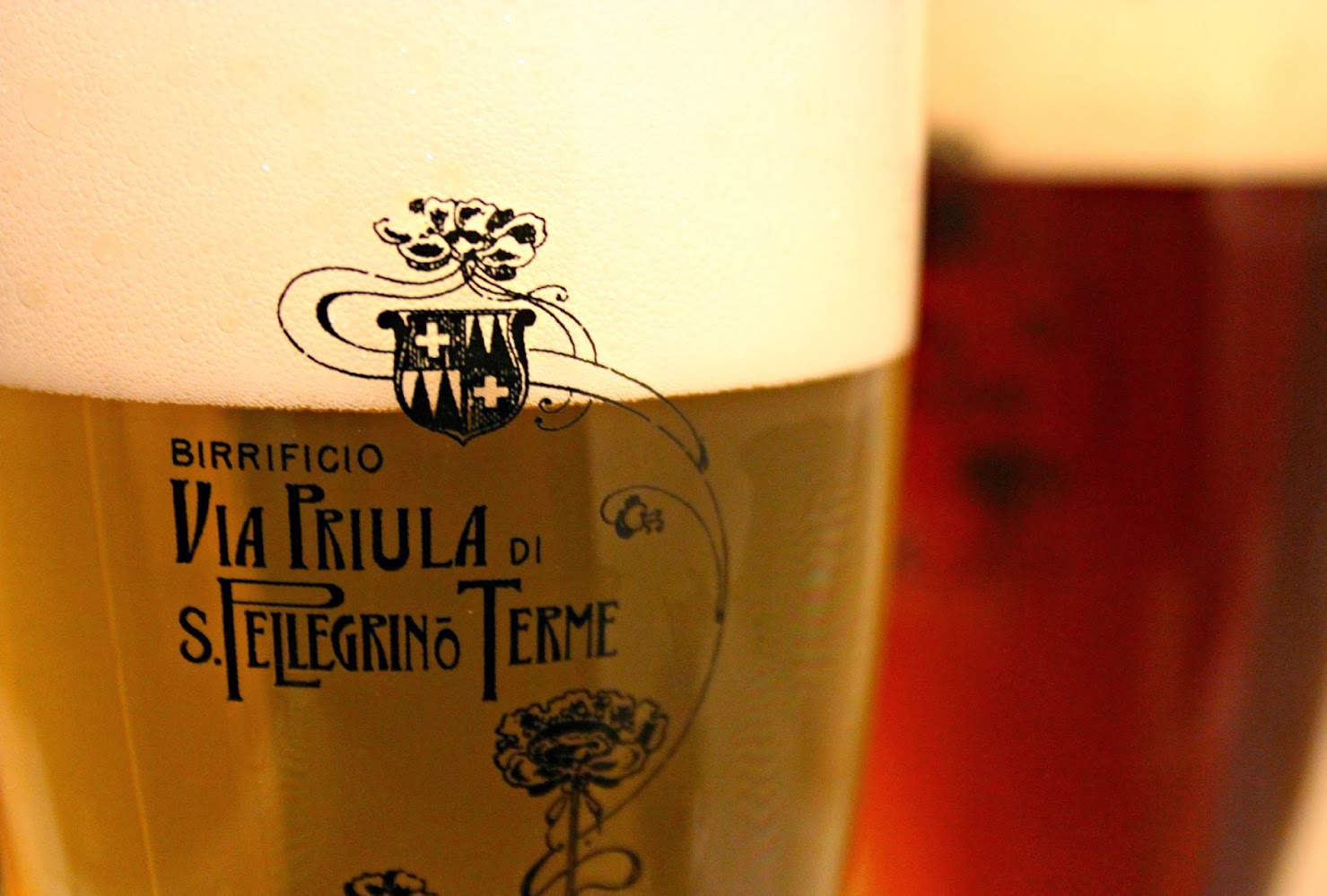 birre via priula