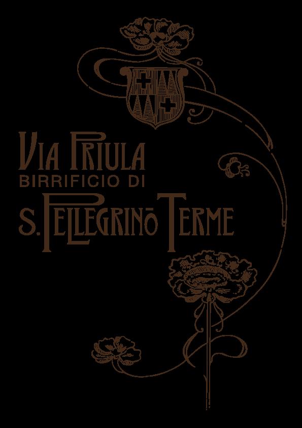 birrificio via priula