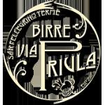 Brewery via priula